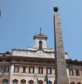 obelisk-na-placu-di-monte-citorio