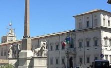 obelisk-na-placu-kwirynalskim