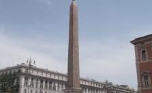 obelisk-na-placu-s-jana-na-lateranie