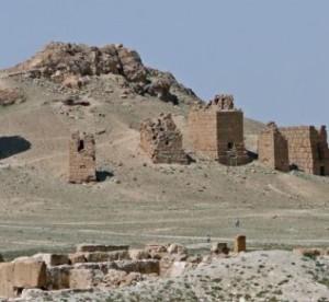 rzymskie-grobowce