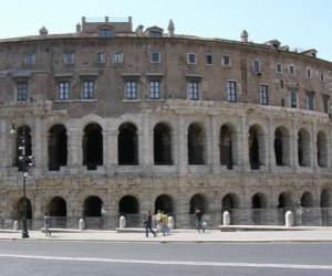 Teatr Marcellusa