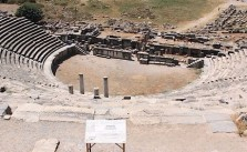 teatr-pompejusza